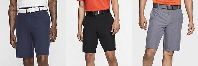 a1d3764987 Men's Dri-FIT Shorts. Nike.com