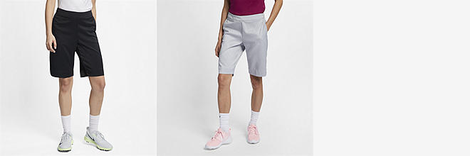 1d7074716c5d3 Buy Women s Shorts. Nike.com UK.