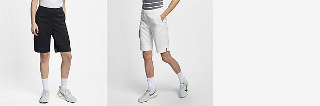 f43baca7b37b2 Women s Dri-FIT Shorts. Nike.com