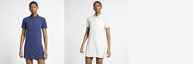 733811c90d6463 Women s Polos. Nike.com