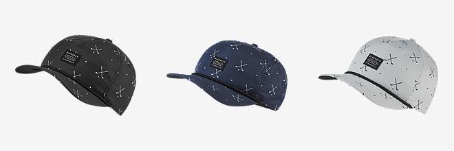 Hats a5c8e3a195c