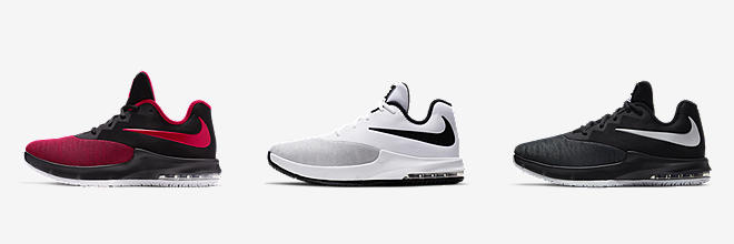 new style 145d7 446dc Womens Basketball Shoes & Sneakers. Nike.com