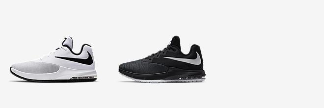 19f833455f02 Basketball Shoes. Nike.com