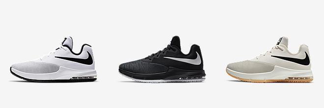 new style 059b4 3e7ad Men s Basketball Shoes. Nike.com