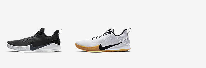 new style 655d6 1b7ca Chaussures de Basketball pour Homme.. Nike.com BE.