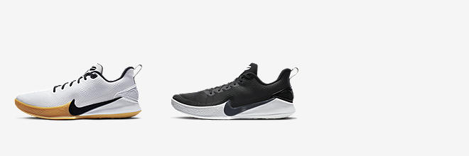 half off 0ecad a5c8f Men s Lunar Shoes. Nike.com