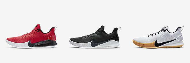 552a5cf82386d Zapatillas de baloncesto para hombre. Nike.com ES.
