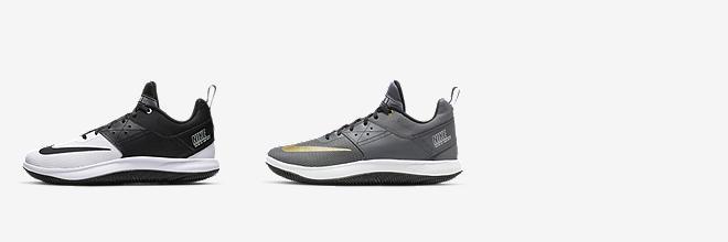 223f8bd251f1 Basketball Shoes. Nike.com