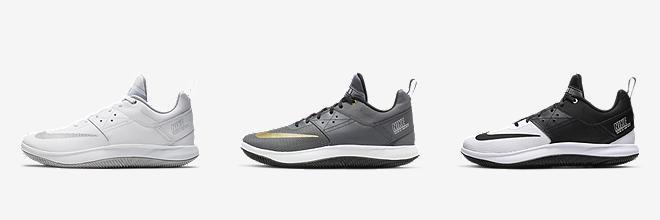 f3e8f10694d3 Men s Basketball Shoes. Nike.com