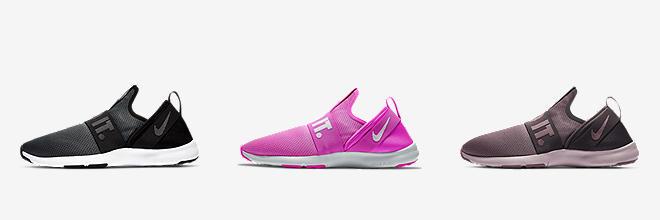 a7434cbebbc25 Prev. Next. 4 Colours. Nike Flex Motion Trainer. Women s Training Shoe.  ₹5