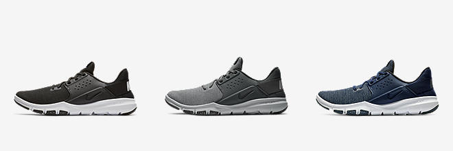 Men s Training Shoes. Nike.com 0fc77f3d7