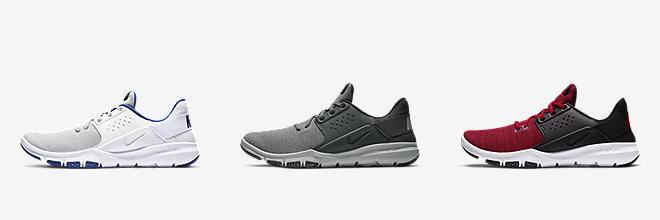 4462a46cb04d Men s Training Shoes. Nike.com