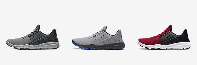 01e0191cbf Nike Metcon Sport. Men's Training Shoe. $100. Prev