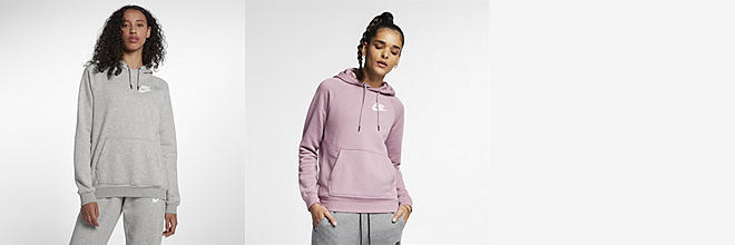 4a048b5ff Nike Sportswear Club Fleece. Hoodie. $55. Prev