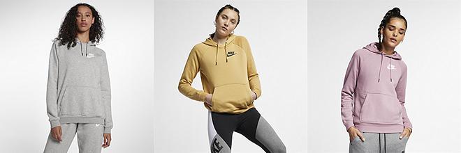 7fcd515b02ee5 Nike Sportswear Club Fleece. Hoodie.  55. Prev