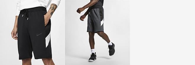 e06bf69d1 Men's Basketball Clothing & Apparel. Nike.com