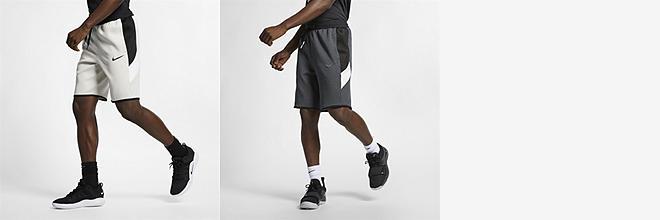0312462a44a4 Basketball Clothing. Nike.com UK.