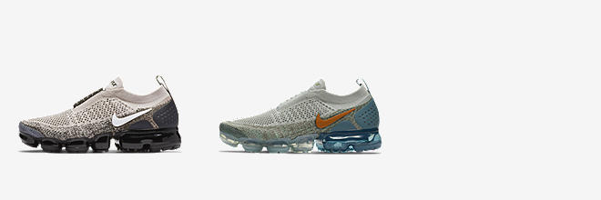 official photos b9431 39b11 Nike Air VaporMax Flyknit 2. Shoe.  190. Prev