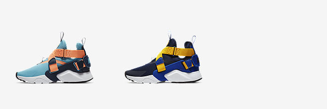 b82722848b59 Nike Air Huarache City. Women s Shoe.  140  125.97. Prev