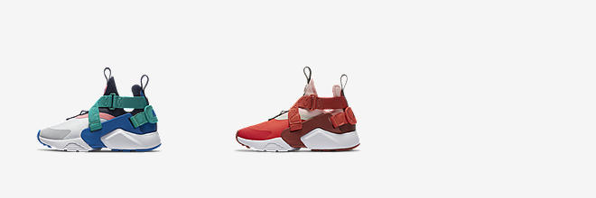 nike huarache big boy