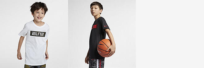40d80dcd9c19 Kids  Basketball Products. Nike.com