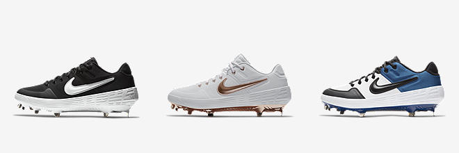 new product dfaaa 0e30b Baseball Cleat.  80. Prev