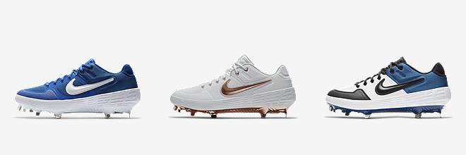 8466acb3ef3 Men s Baseball Cleats. Nike.com