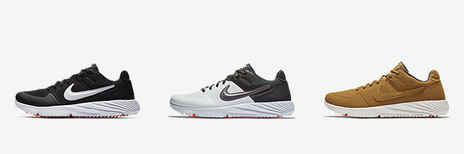 e7d926a46fa Men's Baseball Cleats. Nike.com