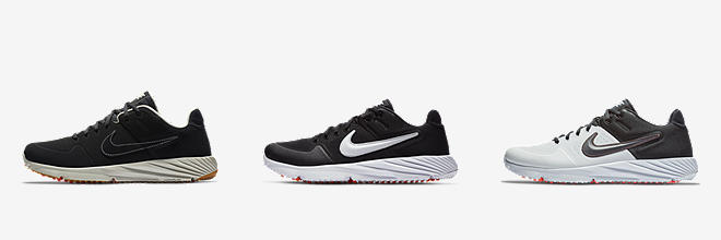 688119a993ea6b Men s Baseball Cleats. Nike.com