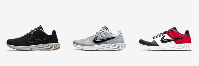 9bfb3780120ac5 Men s Lunar Shoes. Nike.com