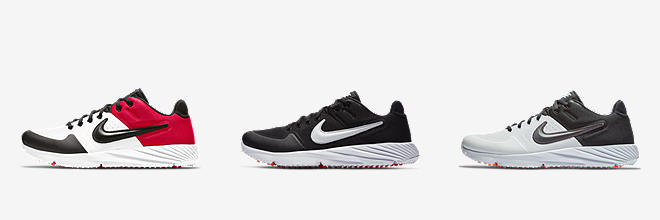 half off ced1d 946b5 Men s Lunar Shoes. Nike.com
