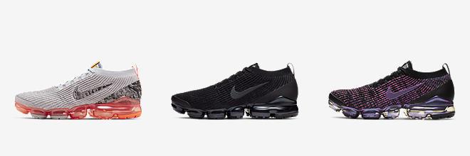 purchase cheap 988e1 44a2c Next. 5 Colours. Nike Air ...
