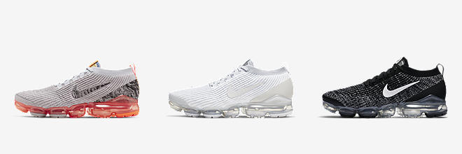 online store 2e1cb f39cd Men s Air Max Shoes (94)