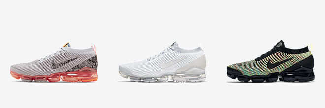 wholesale dealer 4ce1e 5928d Nike VaporMax Shoes. Nike.com