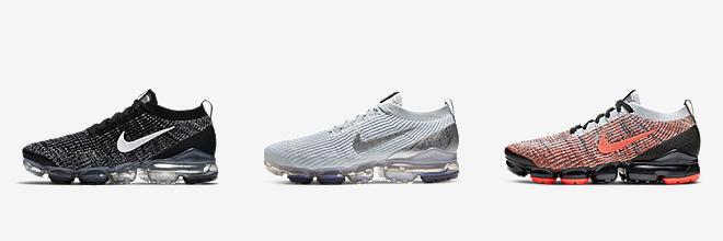 best website 2f68f 780f4 Men s New Shoes. Nike.com