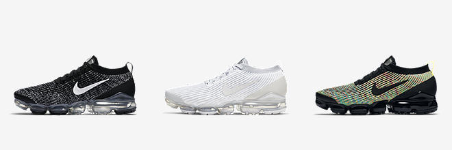9763eb8ab80f7 Nike Air VaporMax Plus. Men's Shoe. $190. Prev