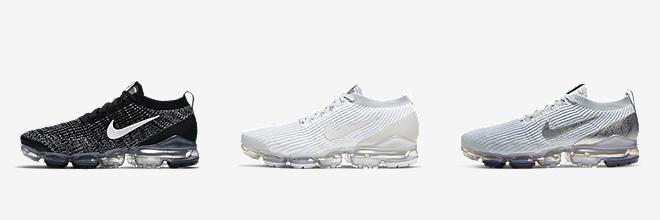 38fe61d83dcf8b Men s Low Top Shoes. Nike.com