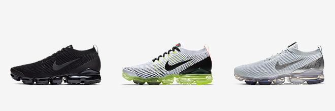 sports shoes 6cadb de1f9 Chaussures Lifestyle pour Homme.. Nike.com FR.