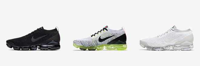 312b69939d30 Nike Air VaporMax Flyknit 3. Women s Shoe.  280. Prev