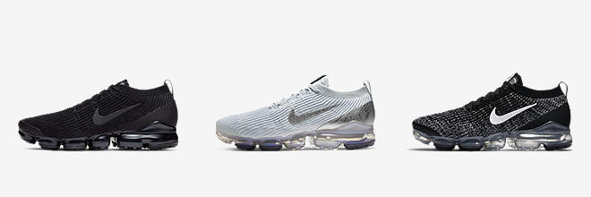 timeless design 059a2 ad89e Nike Air Max Tailwind IV SP. Men s Shoe.  260. Coming Soon. Prev