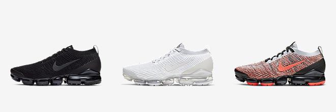 fcb2255f90 Official Store. Nike.com