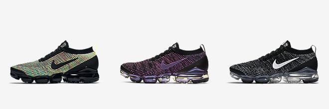 a44d8d9870 Nike Air Zoom Pegasus 36. Men's Running Shoe. ₹9,995. Prev