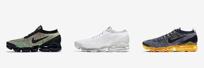 the best attitude 0e73e ba281 Men's Lifestyle Shoes. Nike.com