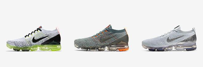 723e77676 Nike Air Max Dia SE Unité Totale. Zapatillas - Mujer. 130 €. Prev