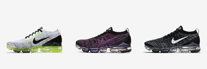 wholesale dealer b1381 36bb4 Nike Air Max 1 SE. Women s Shoe. Rp1.979.000. Prev