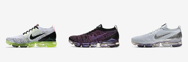 e168f65b9a423 Air Max Shoes. Nike.com MY.