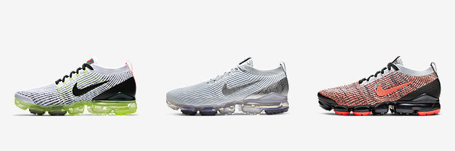 factory price 08e1e cad87 Nike Air Max Dia SE Unité Totale. Women s Shoe. £114.95. Prev