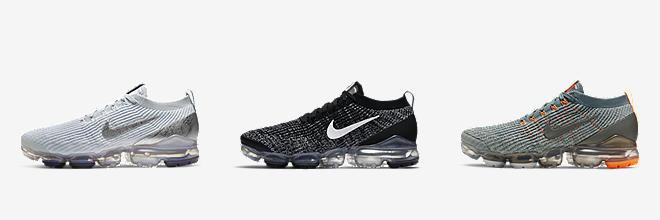 2e81a8dd113b New Nike Shoes   Sneakers. Nike.com