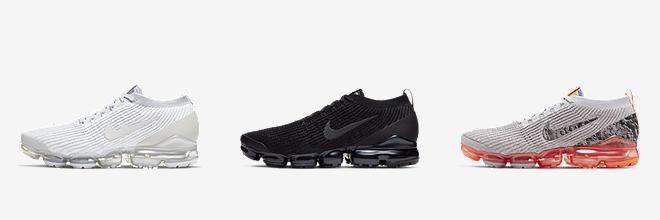 9a2774aed8703c Men s Air Max Shoes. Nike.com