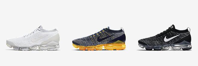 25e3be1ae Official Store. Nike.com